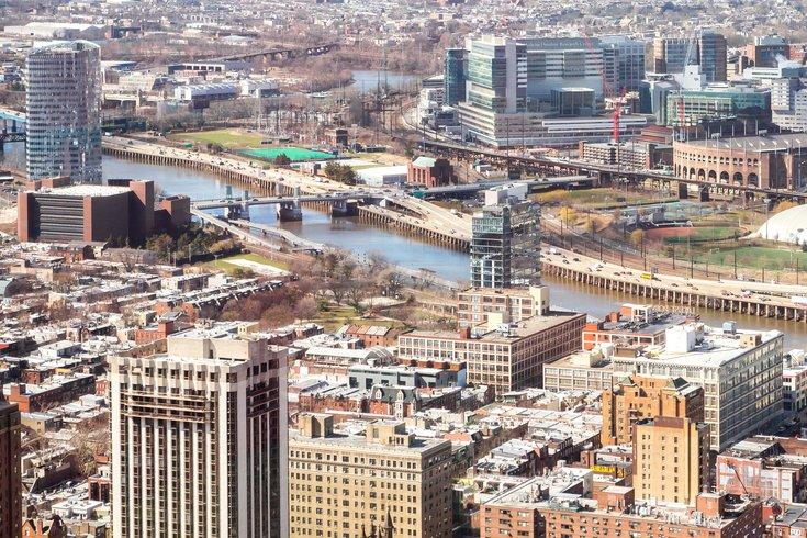 Pennsylvania coronavirus case anticipated surge