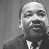 03262018_MLK_1964_wiki