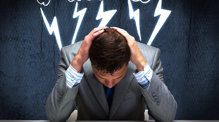 Migraine headache weather storm 03262019