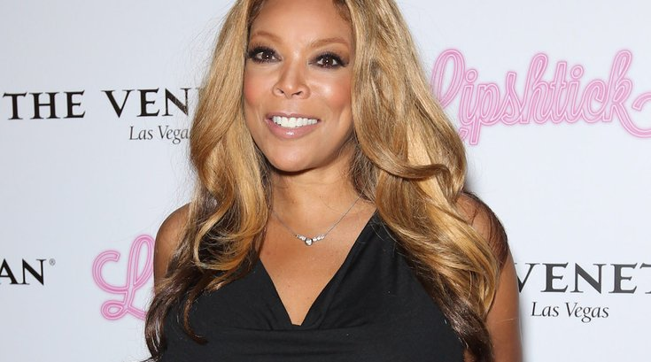 wendy williams banana bag