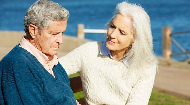 Caregiver Alzheimers Patient Care 03272019