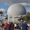 Epcot Disney World Flickr 03282019