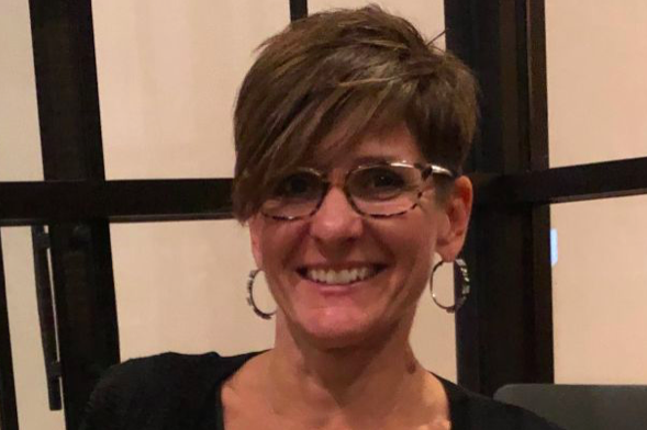 Julie Eberly Pennsylvania