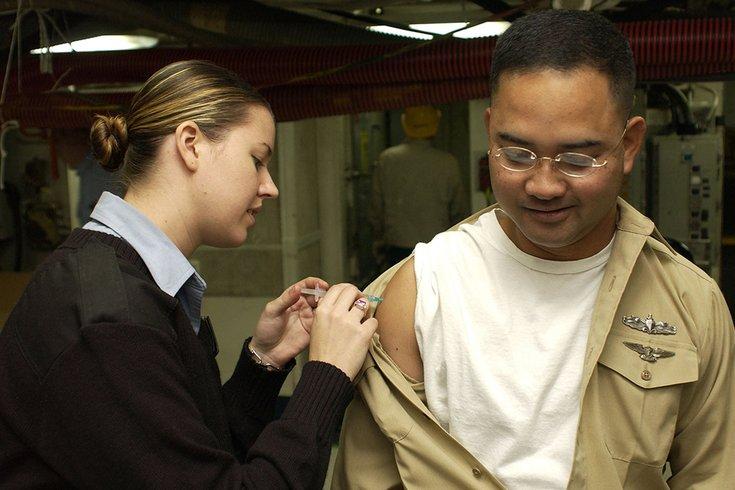 03302018_flu_vaccination_wiki