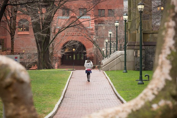 U.S. News Best Graduate Schools