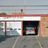03312015_lamott_firehouse_GM