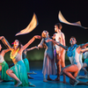 BalletX Fall Series: 'Sunset, o639 Hours'