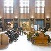 Carroll - 30th Street Station