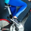 Spinning bike Carroll file
