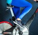 Spinning bike Carroll file