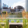 Stock_Carroll - Schuylkill River Trail, Aramark Building, Fitler Club
