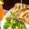 Carroll - Vegetarian Food