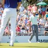 Carroll - BMW Championship - Tiger Woods