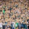 Carroll - 2018 Eagles kickoff game