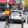 Stock_Carroll - Caviar Food Delivery