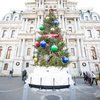 Philly Christmas Tree – Carroll