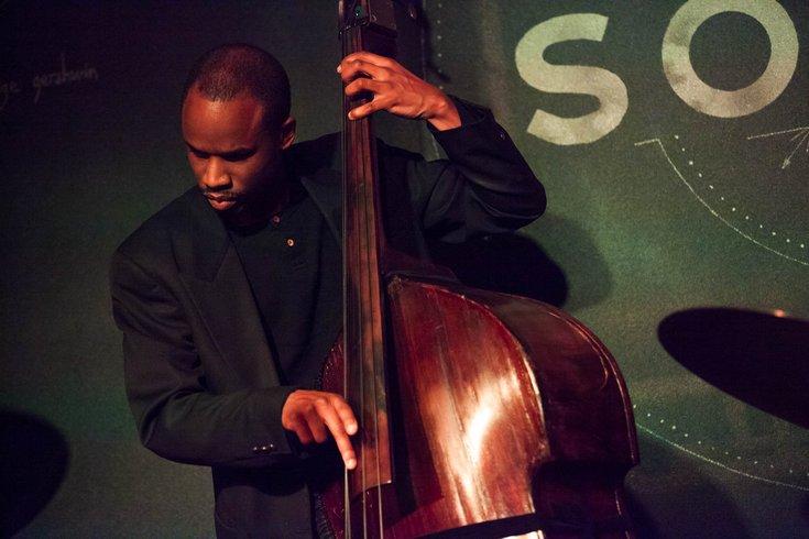 Carroll - South Kitchen & Jazz Parlor
