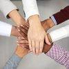 Teamwork Diversity 04012019