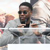 Kevin Hart donating meals Philadelphia coronavirus
