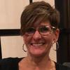 Julie Eberly Floyd