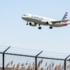 american airlines emergency landing _ carroll