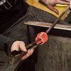 Remark Glass offering glassblowing workshop at Bok