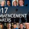 04212017_Commence_Speakers2.jpg