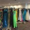 040517_prom_dresses