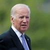 Joe Biden hug scranton
