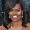 04052018_MichelleObama_USAT