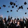 04052018_commencement_graduation_Pexels