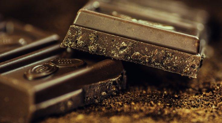Eclat Chocolate FW