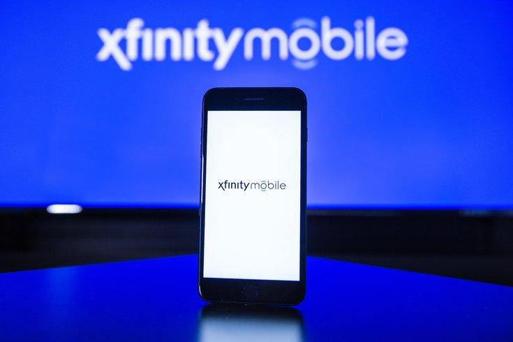 040617_xfinity_mobile