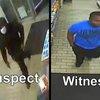 04062016_711_robbery_suspect