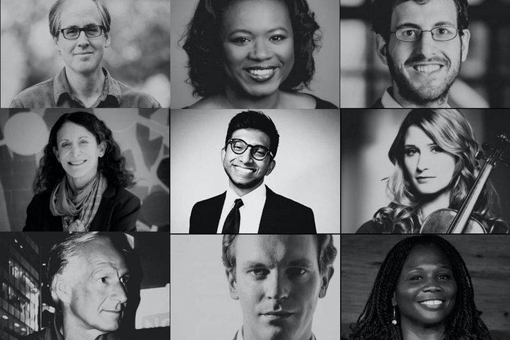 04072016_TEDxPenn_speakers