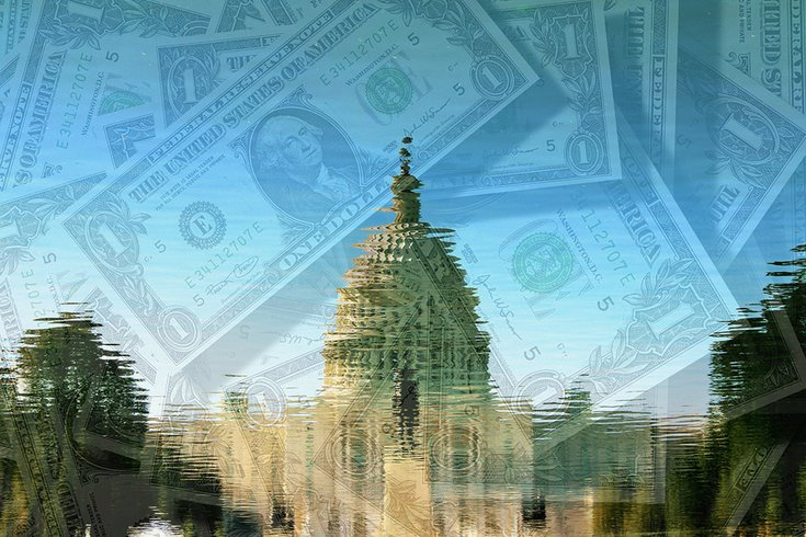 04062018_washington_money_Pvillo
