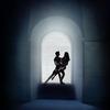 PA Ballet Romance