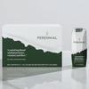 perennial drink aging wellness