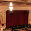 N.J. arts culture venues