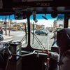 041015_23Bus_Carroll-14.jpg