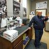 Carroll - Camden County Police Ballistics Testing