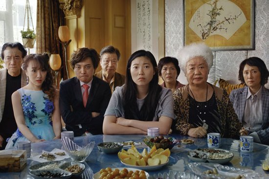 """The Farewell"" will be screened at Philadelphia Film Festival SpringFest"