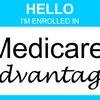 04102018_MedicareTag