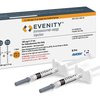 Evenity Osteoporosis Amgen 04102019