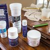 Carroll - Medical marijuana and CBD products.