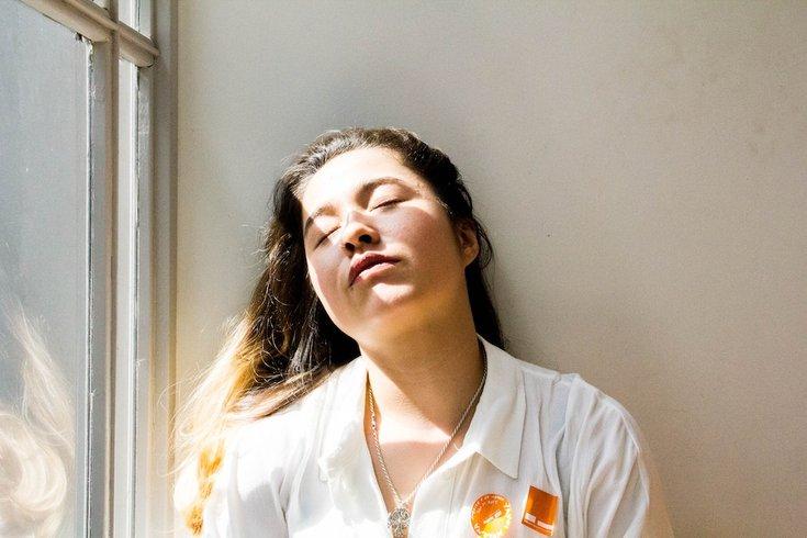 Myalgic encephalomyelitis/chronic fatigue syndrome