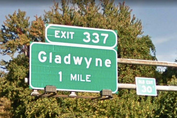 04112018_Gladwyne_Exit_76_GM