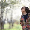 Boy Trees Outdoors 04112019