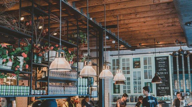N.J. restaurants COVID-19