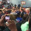 04122016_Bill_Clinton_Mount_Airy_BH